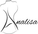 Analisa Munkaruha Webáruház